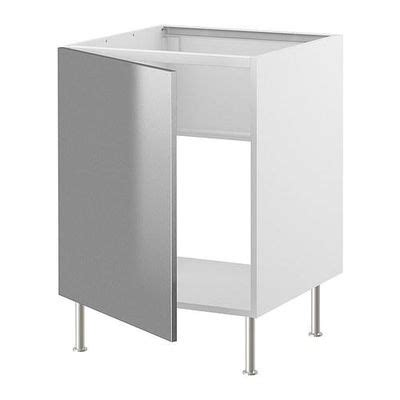 mm custom cabinetry reviews