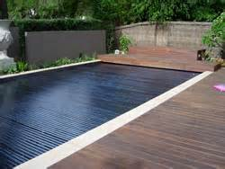 fully automatic rigid pool covers elite pool covers