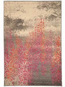teppich 2x3m benuta teppich liguria g 252 nstig bestellen