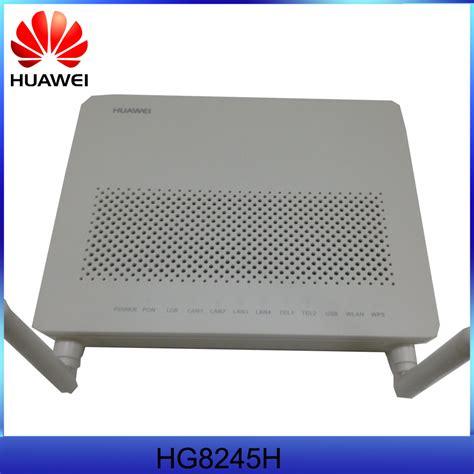 Wifi Huawei Hg8245h huawei hg8245h in stock gpon wifi onu buy gpon wifi onu huawei hg8245h in stock onu product on