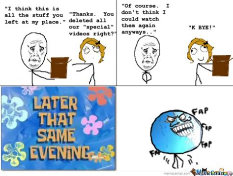 Funny Breakup Memes - funny breakup memes image memes at relatably com