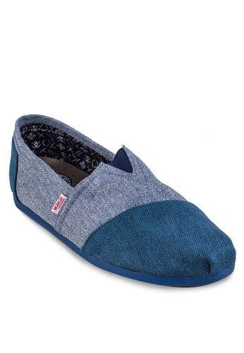 Wakai Slip On buy wakai nishiki s slip on shoes zalora singapore