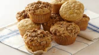 Marvelous muffin recipes for breakfast brunch or anytime martha