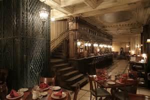 cafe pushkin restaurants moscow