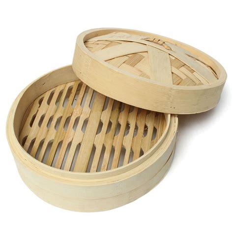 Online Buy Wholesale dim sum steamer from China dim sum