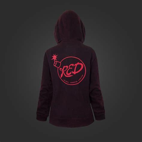 T Shirt Team Screet Dota Harmony Merch valve store hoodie