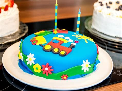 Star Home Decorations by Kids Birthday Cake Ideas Kids Birthday Cake Recipe Ideas
