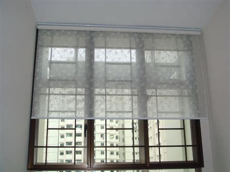 curtain specialist curtain and blinds specialists decorate the house with