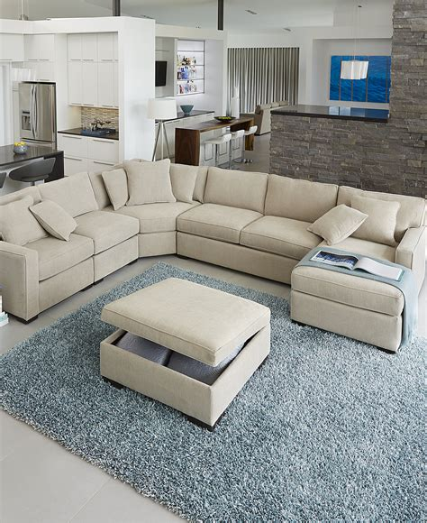macys furniture leather sofa sectional sofas macys sectional sofas macys 98 with