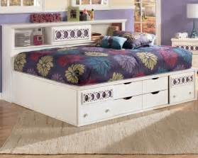 full size platform bedroom sets contemorary bedroom with full size platform bed storage