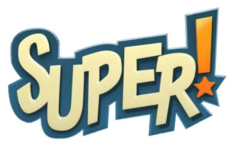 supercar logos dea super logo d tv logo logowow