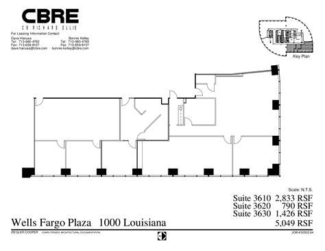 fargo floor plan the best 28 images of floor plan insurance 28 fargo