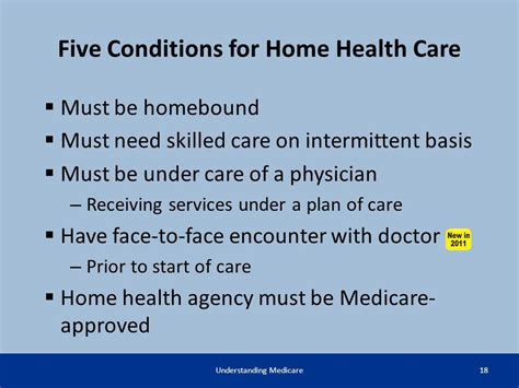 Plan Of Care Home Health Agency Home Plan About Us Our Health Our Health Agency