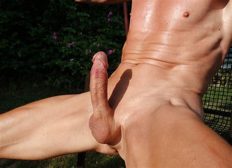 My Naked Penis Pics XHamster