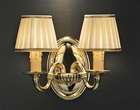 applique classiche da parete lade applique da bagno design casa creativa e mobili