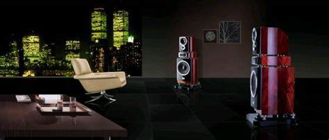 high  home theater systemid product details