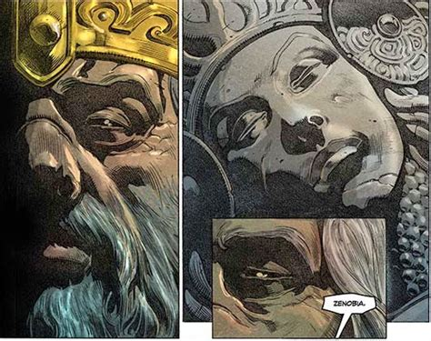 King Conan The Hour Of The Graphic Novel Buruan Ambil on an underwood no 5 king conan the hour of the a brief review