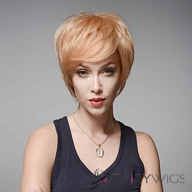 gorgeous strandz offering the best human hair toppers gorgeous short layered remy human hair hand tied top