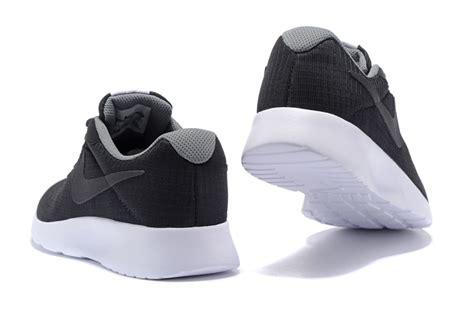 Nike Tanjun Original 2 nike tanjun original nike tanjun homme noir et gris