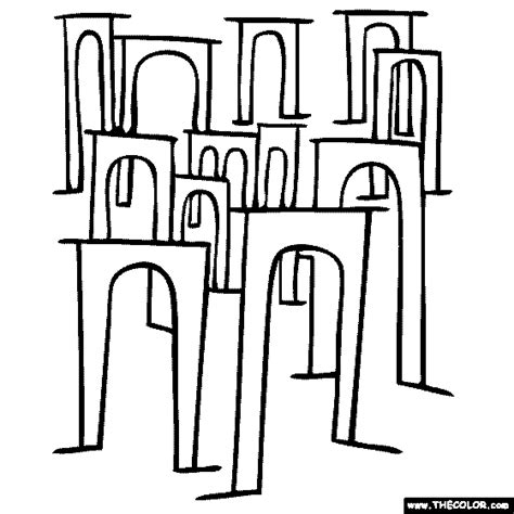 online coloring pages starting with the letter p page 3