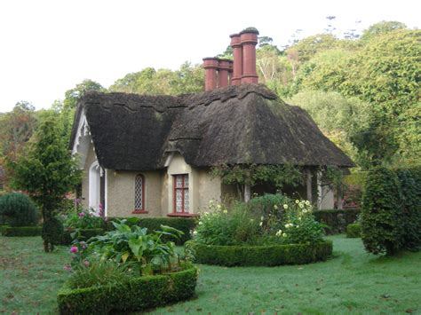 cottages in killarney der ring of kerry ireland com