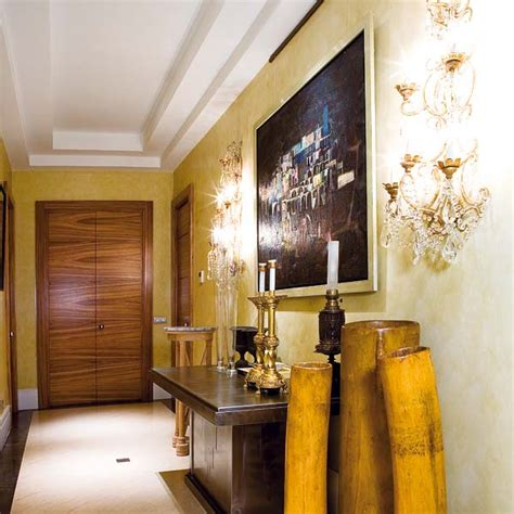 Home Entrance Decoration Ideas | home decor ideas for entrance room decorating ideas