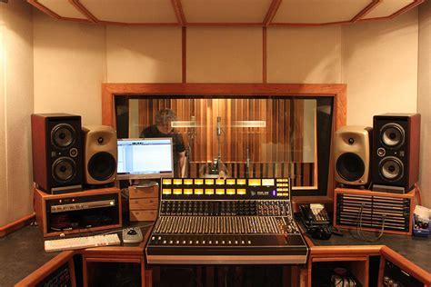 Home Design Studio Pro 12 0 1 by Micw