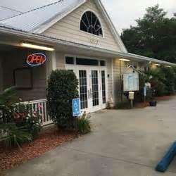 hanser house hanser house 28 fotos 78 beitr 228 ge fischrestaurant 14360 ocean hwy pawleys
