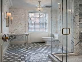 Flooring Ideas For Bathroom Bathroom Bathroom Tile Flooring Ideas Room Decor Tile Design Tile Flooring Plus Bathrooms