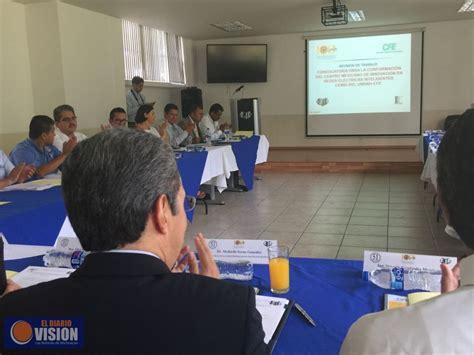 investigadores de la ua buscan materiales inteligentes buscan umsnh y cfe crear centro mexicano de innovaci 243 n de