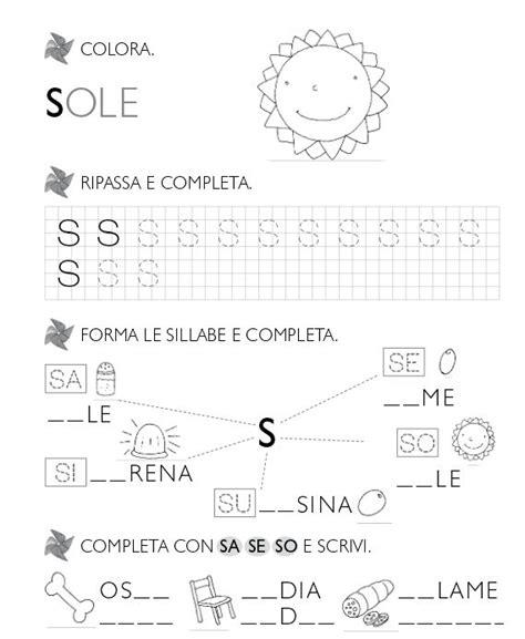 tavola tabelline da stare 662 best italiano schede primo ciclo images on