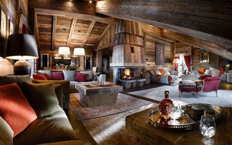 Renaissance Homes Floor Plans chalet ormello chalet de luxe courchevel 1850 savoie 73