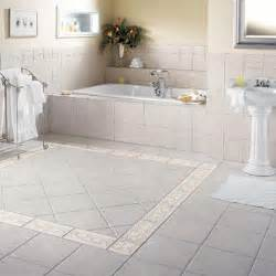 Ceramic tile floor cleaning daily cleaning residential amp new