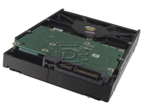 Seagate Disk Image