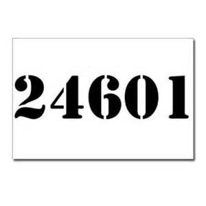 huntsville texas state prison numbered iron lock 1100h