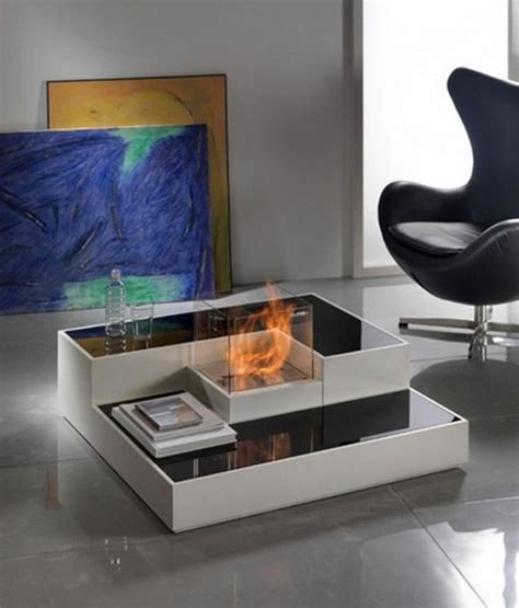 Free Standing Open Fireplaces by Free Standing Gas Fireplaces Ideas Creative Fireplaces