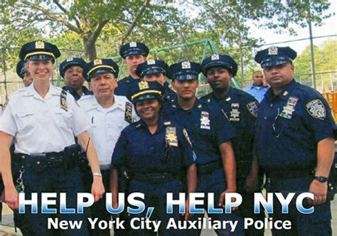 Officers Are Required To Inform That They The Right To Refuse Consent To Search New York City Aux List