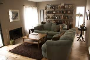 design my living room decorating ideas for a small sitting room house decor