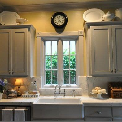 130 best images about sloan chalk painted kitchens on sloan paints