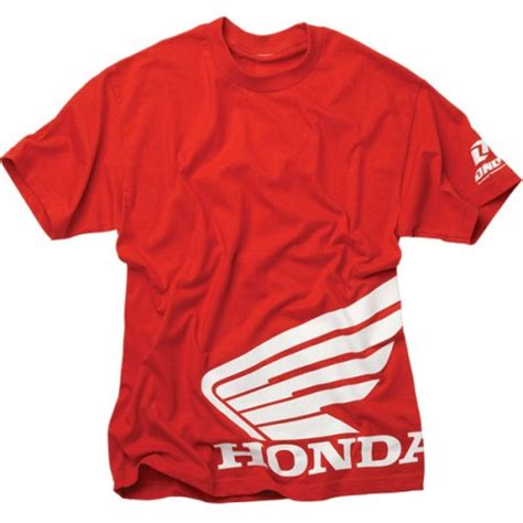 Baju Kaos Tshirt Palace Logo World White motogp world honda t shirts new designs from fox racing