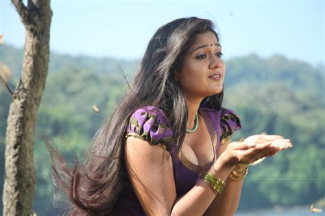 malayalam film yakshiyum njanum actress name bollywood actress hd wallpapers hollywood actress hd