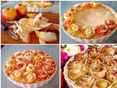 16 cute christmas party food ideas 19 most adorable food gifts ideas to delight your family sad to happy project