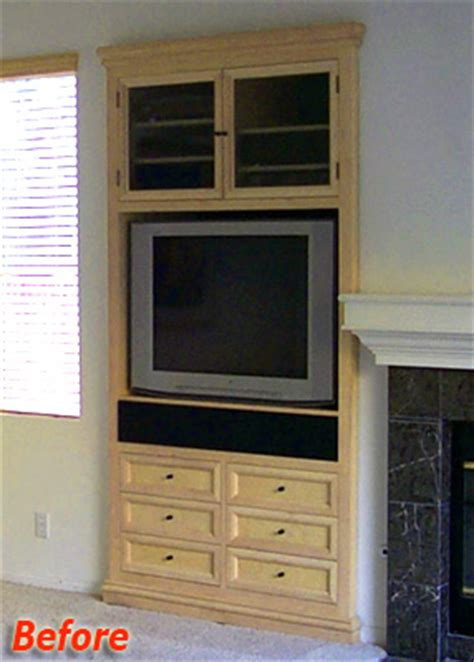 built in armoire armoire great small tv armoire with pocket doors flat screen television armoire