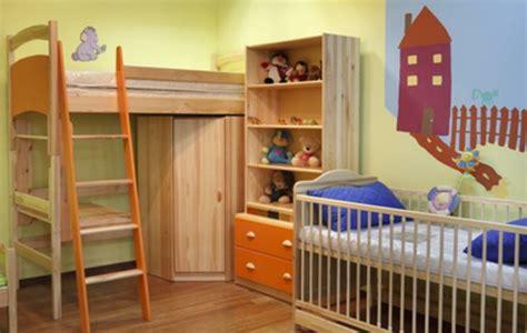 wohnzimmer farben braun
