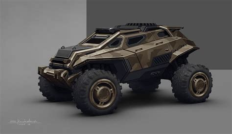 armored jeep pinterest the world s catalog of ideas