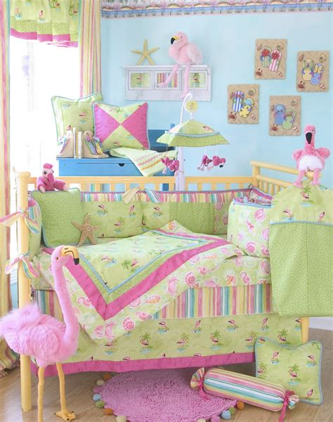 Baby Bedroom Design Modern Home Interior Design Baby Bedding
