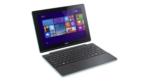 Acer Switch 10 Indonesia acer aspire switch 10 e vorgestellt newgadgets de