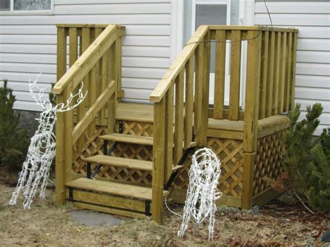 images of handrails for stairs aluminum handrails for stairs handrails for stairs ideas