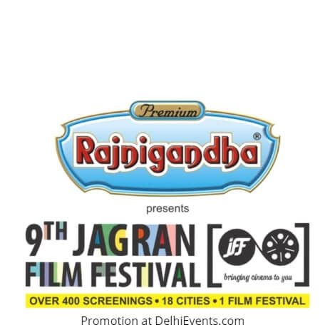 The Great Festival 29th May 3rd June by Quot 9th Jagran Festival Quot Gt 29th June To 3rd