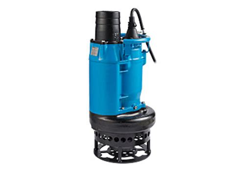 List Pompa Submersible model list alphabetical order h n product information pt tsurumi pompa indonesia tsurumi